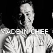 Le burger de qualité a de l'avenir en France … des burgers signés par des chefs, à Bordeaux une nouvelle chaîne vient de naître.
