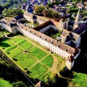 L'Institut International Joël Robuchon et l'École Hôtelière de Lausanne – devraient officialiser prochainement leur partenariat
