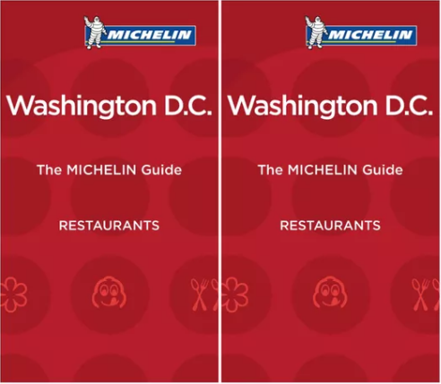 Michelin Washington