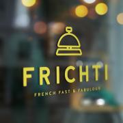 L'alliance du numérique et de la food agite les start-Up – Le site Frichti vous propose déjà à Paris des repas livrés à la maison pour un environ 10 euros