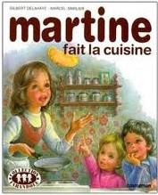 Martine-fait-la-cuisine
