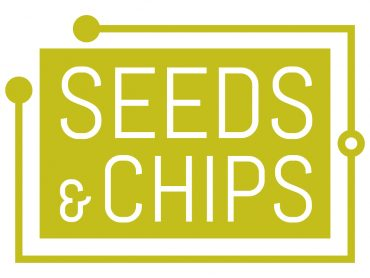 Seeds Chips