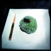 Thés verts japonais et cuisine inspirée : dîner Jugetsudo à Table Ronde (Paris)