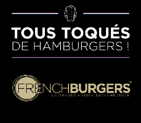 french-burgers