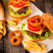 En France, 1/3 des Français sont en surpoids, le nombre de diabétiques augmente – Bien manger n'est pas seulement une question d'argent !