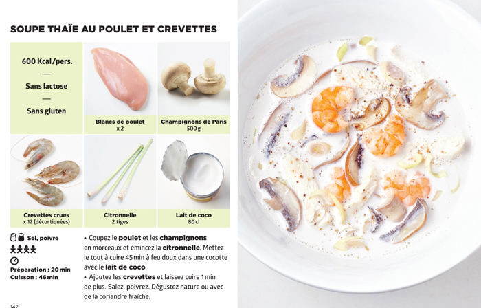 maquette soupe thaie poulet et crevettes (1)
