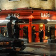 New york – 38 ans que le restaurant Rao's refuse les réservations