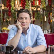Ca ne va pas bien pour les restaurants de Jamie Oliver en Australie