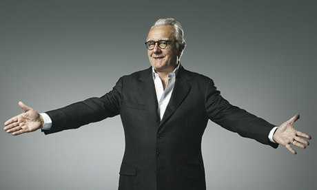 Alain-Ducasse-at-Plaza-At-010