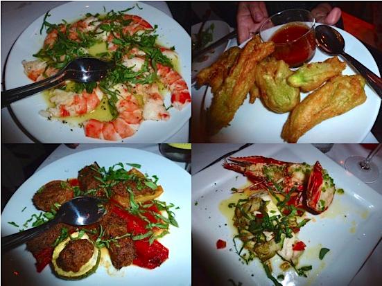 Restaurant De Nicole Et Sa Fille  Ef Bf Bd Nice