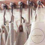 MAMAN – Le café/bakery du chef français Armand Arnal à New York ouvre son troisième site