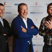 Les frères Roca lancent la – Roca Brothers Foundation – pour partager avec le monde leur maturité culinaire