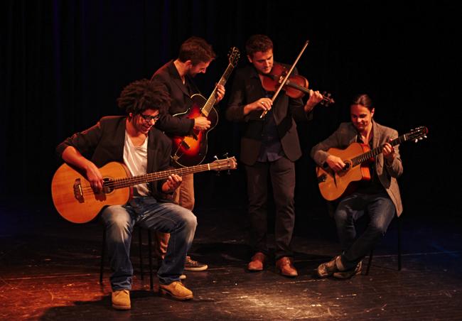 gala-swing-quartet