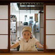 Netflix – lance un concours qui permettra à un résident en Asie de pénétrer dans les cuisines des grands chefs