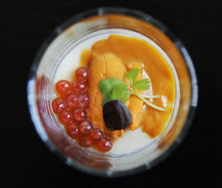chefs table netflix