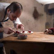 Chef's Table saison 3 – Première diffusion sur Netflix à partir du 2 septembre