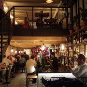 Agust Gastrobar – Deux jeunes Français secouent la scène culinaire de Barcelone
