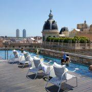 Barcelone – 3 bonnes adresses de boutique Hôtel à ne pas louper