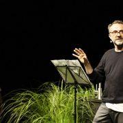 Massimo Bottura – «L'ingrédient le plus important est la culture»