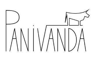 Panivanda