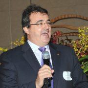 Jaume Tapiès, à la tête de Aina Hospitality, met sur les rails 8 projets hôteliers