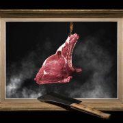 La viande la plus chère au monde est française!