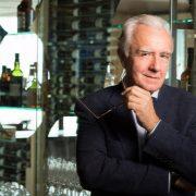 Nouveau siège pour Alain Ducasse Entreprise – « Pureté, transparence et minéralité »