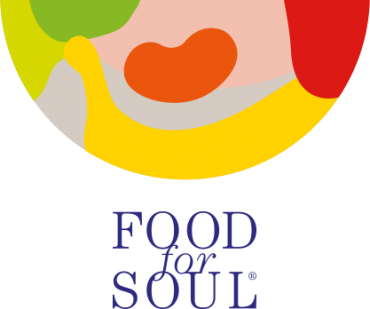 food_for_soul_logo