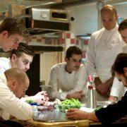 Cherche Chefs Français désespérément… S'expatrier la solution pour beaucoup de jeunes chefs.