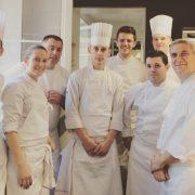 Cuisine People # 32 … les chefs en vacances suivez les au bout du monde !