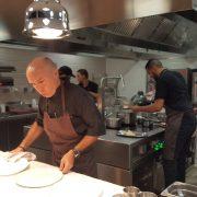 France 3 : «Les frères Pourcel se lancent dans la cuisine bistronomique»