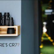Lionel Messi et Christiano Ronaldo investissent dans la restauration et l'hôtellerie