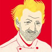 Plats de Résistance  – le Fooding réunit le 24 septembre à Paris un parterre de chefs engagés dans des cuisines humanistes