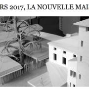 Maison Troisgros compte à rebours lancé – Fermeture définitive en janvier 2017 à Roanne, ouverture à Ouches deux mois plus tard au mois de mars 2017