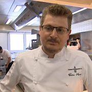 Le restaurant – L'Arnsbourg – nouvelle version est ouvert … pour en savoir plus suivez France 3