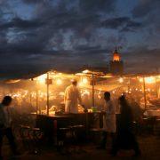 Marrakech accueillera la COP22 au mois de novembre prochain, hôteliers et restaurateurs se préparent