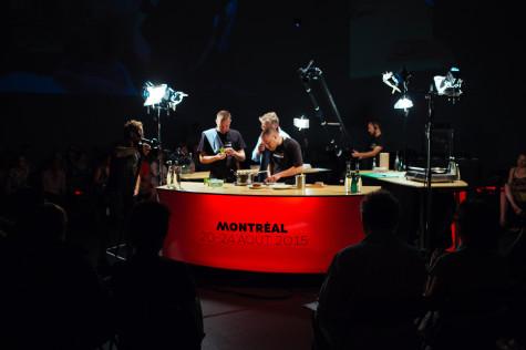 Omnivore Montréal 2016