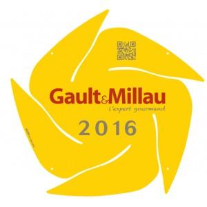 Gault-Millaut 2016