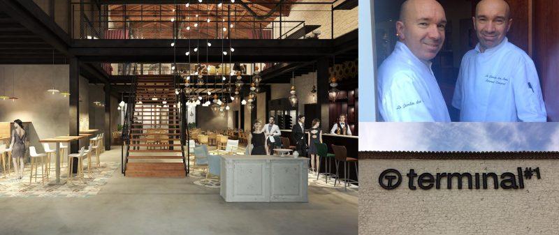 terminal-1-le-pop-up-restaurant-des-freres-pourcel-a-ouvert-ses-portes