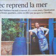 Divellec »  l'institution politico-marine des beaux quartiers » version Mathieu Pacaud est ouvert