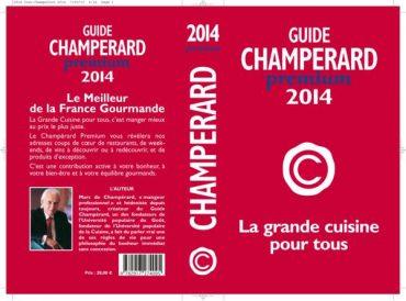 Champerard