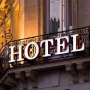 L'hôtellerie parisienne doit-elle s'attendre à des faillites ?