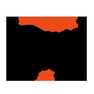 Bruit-de-table_carre
