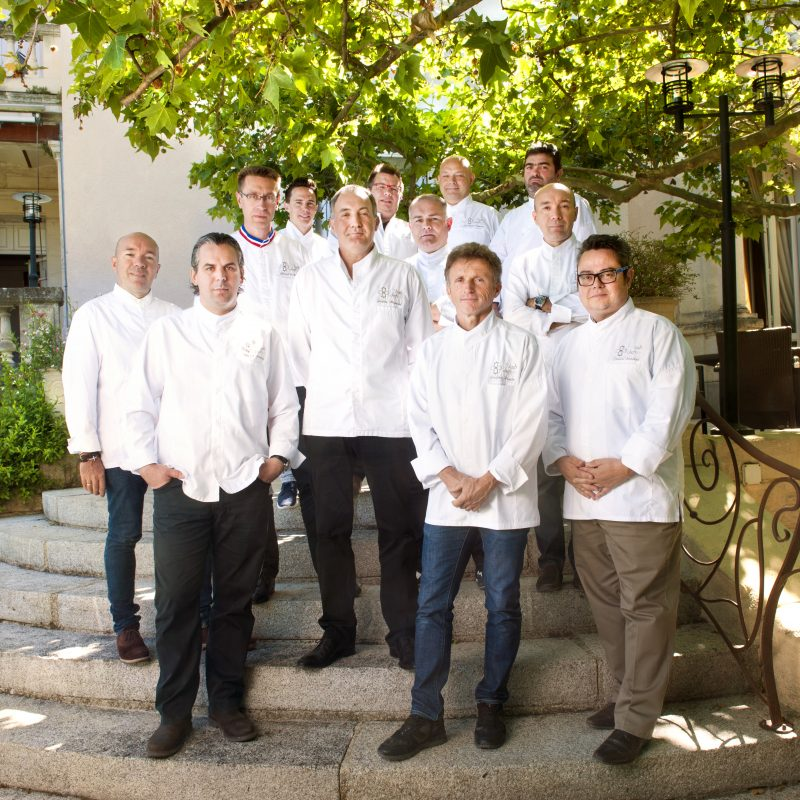 chefs-doc-2016-3