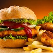 La «junk food» en déclin, apparaissent maintenant les junkies de la bonne-bouffe