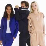 » Très Très Bon » sur Paris première redémarre le 2 octobre avec 2 nouvelles chroniqueuses