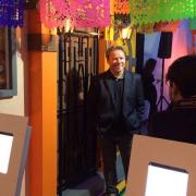 Les 50 meilleurs restaurants d'Amérique Latine … La Liste – Claude Troisgros honoré pour sa carrière au Brésil