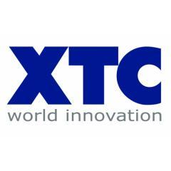 XTC-World-Innovation_partners_list_sial