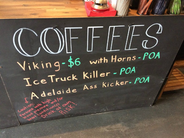 ass-kicker-coffee
