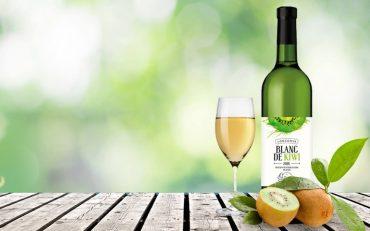 vin-kiwi-mariage-1080x675-1